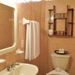 bathroom-218-2