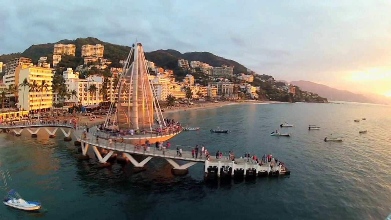 puerto-vallarta-a-magical-place