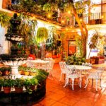 night-fountain-hotel-posada-de-roger-puerto-vallarta-2