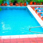 swimming-pool-hotel-posada-de-roger-puerto-vallarta