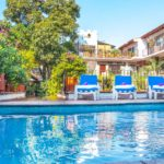 swimming-pool-hotel-posada-de-roger-puerto-vallarta-3