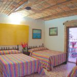 three-beds-hotel-posada-de-roger-puerto-vallarta