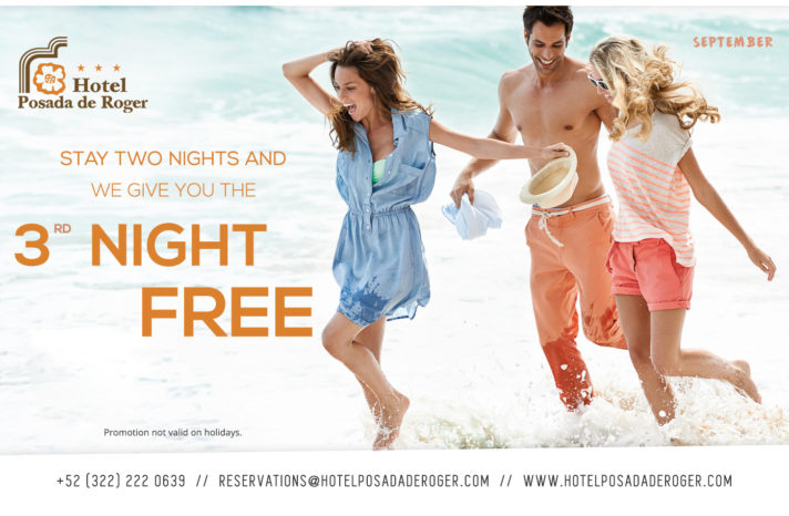 express-vacation-three-unforgettable-nights