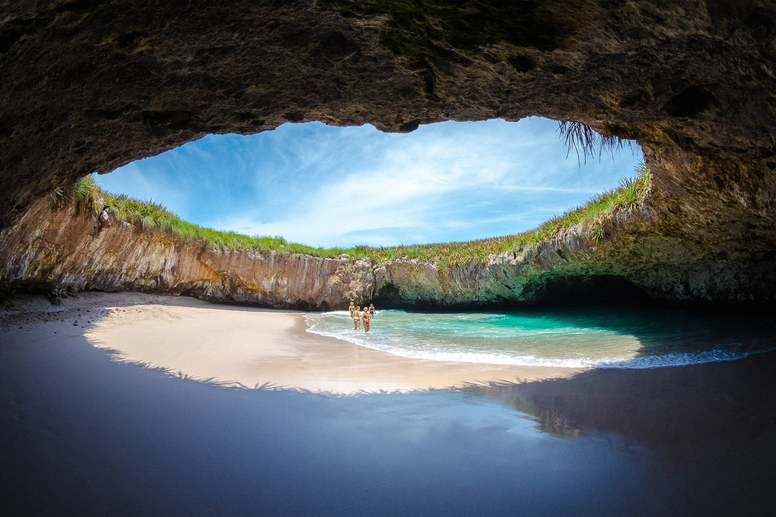 hidden-beaches-puerto-vallarta