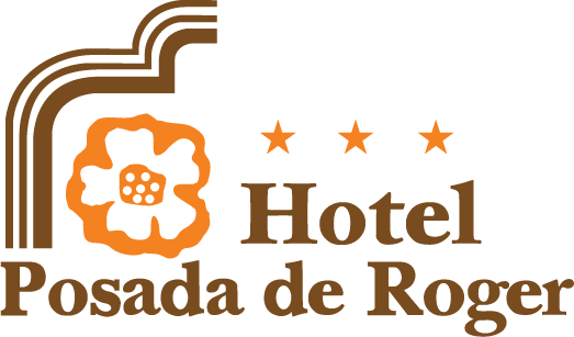 Hotel Posada de Roger | The Best Rates in Puerto Vallarta