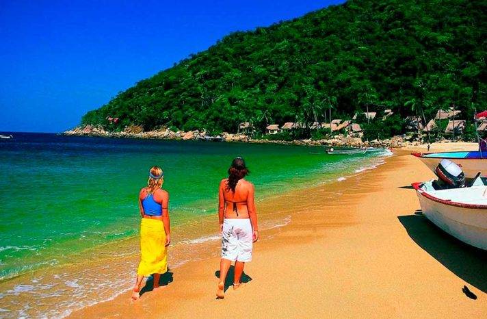 one-day-trip-to-yelapa