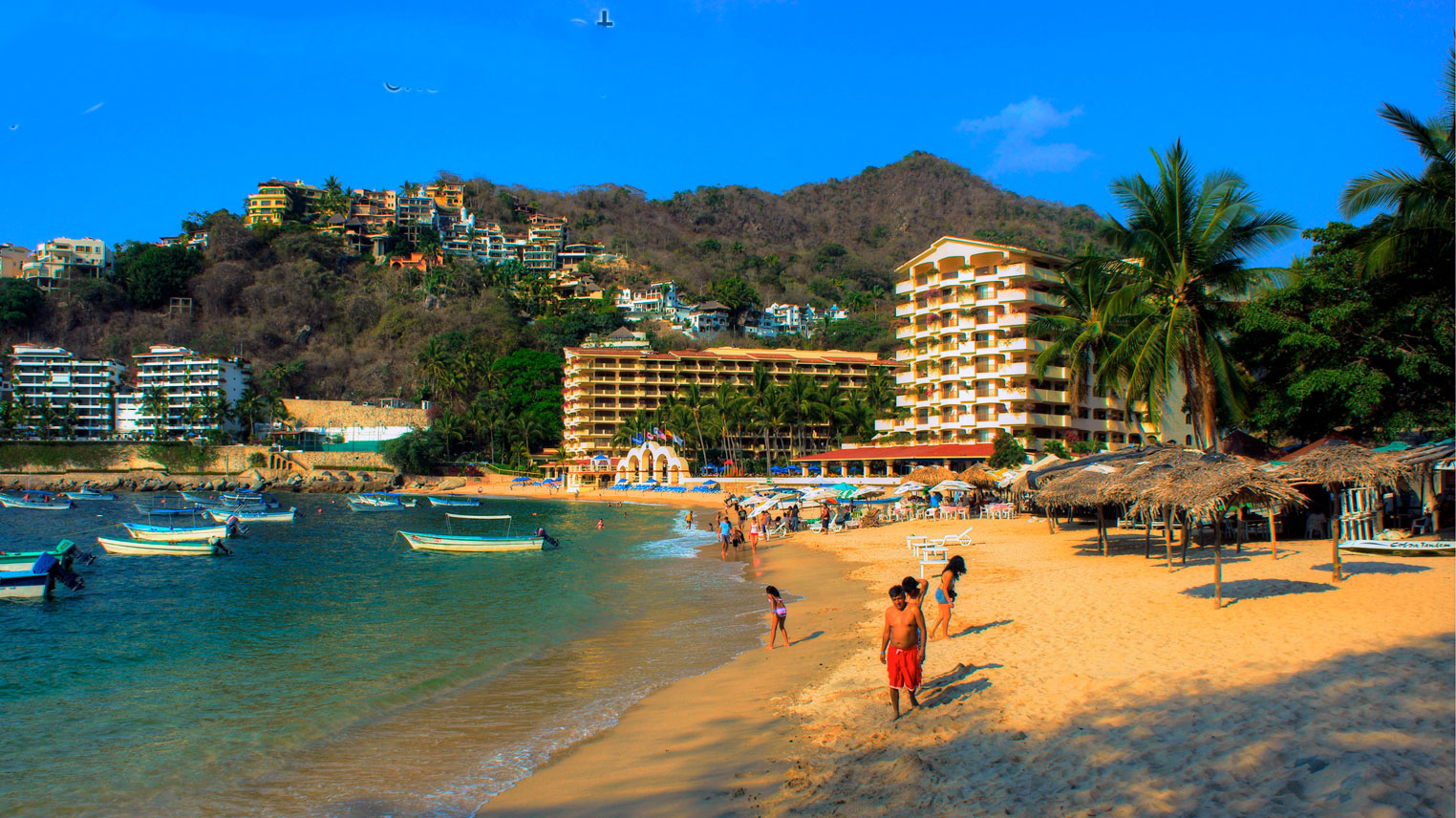 south-of-puerto-vallarta