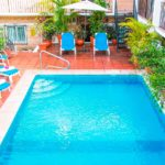 swimming-pool-hotel-posada-de-roger-puerto-vallarta-2