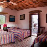 three-beds-hotel-posada-de-roger-puerto-vallarta-2