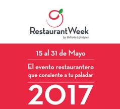 the-best-events-for-may-in-puerto-vallarta