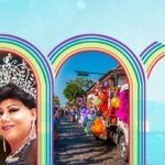 vallarta-pride-2017-the-celebration-to-the-lgbt-community