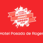 ya-somos-ganadores-del-loved-by-guests-award-2018