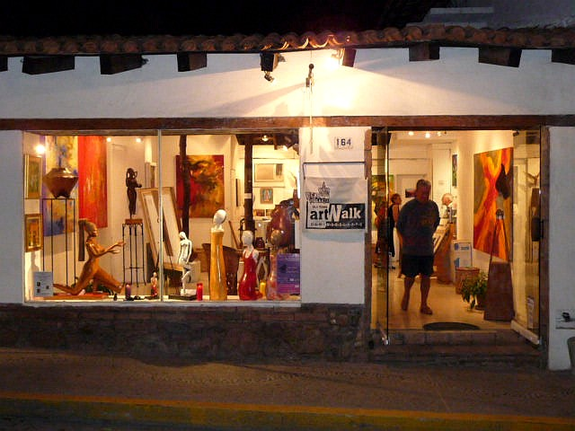 vallarta-artwalk-2017-2018
