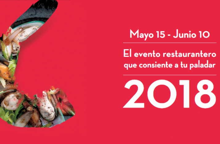 restaurant-week-2018-puerto-vallarta
