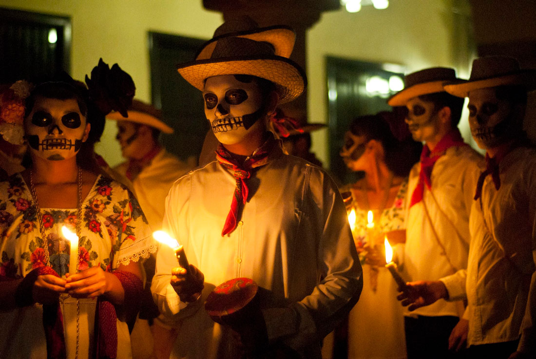 day-of-the-dead-in-puerto-vallarta