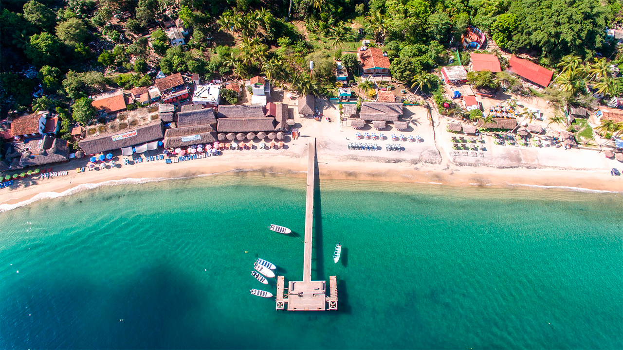the-best-beaches-south-of-puerto-vallarta