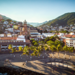 puerto-vallarta-what-to-do-if-its-your-first-time