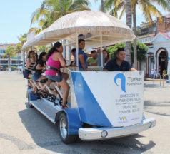 turicleto-the-fun-and-sustainable-tourist-vehicle-of-the-malecon