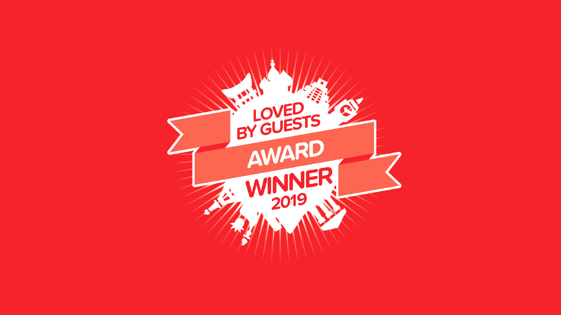 ya-somos-ganadores-del-loved-by-guests-award-2019