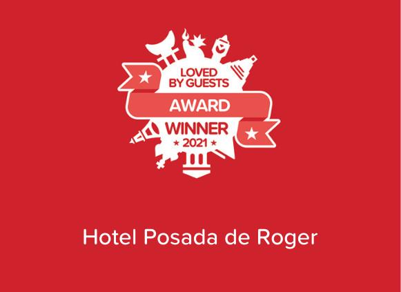 ganadores-de-reconocimientos-de-viaje-este-2021